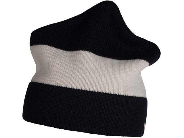 Amundsen Sports Vermont Hat Faded Navy/Oatmeal